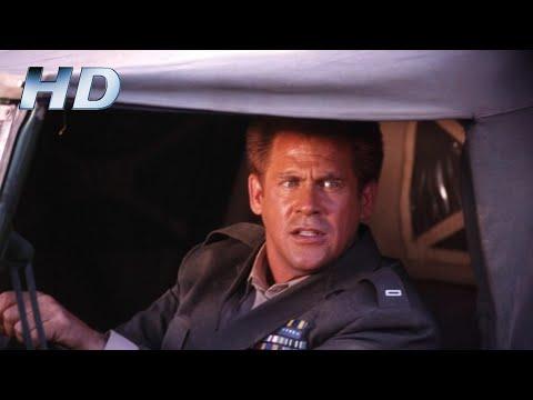 Quicksand Full Movie In English | Michael Keaton | Michael Caine | Action - Crime - Thriller e | IOF