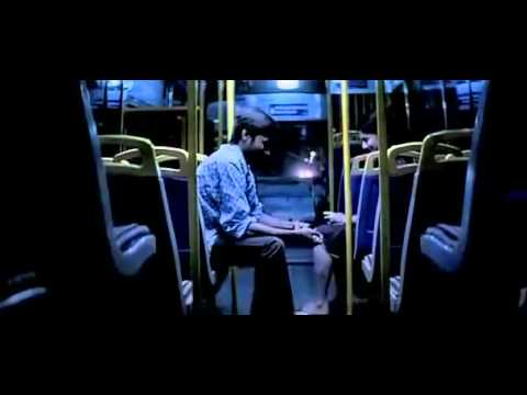 Ayoyo Aadukalam 2011 Tamil HD Video songs.mp4