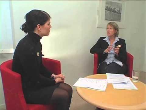 4. Åtgärdsprogrammets arbetsprocess / Utvärdering av åtgärdsprogram