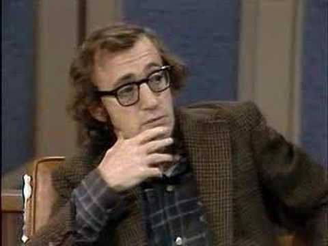 Collection - The Dick Cavett Show