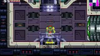 Nonton 100% Metroid Fusion in 1:35:50 Film Subtitle Indonesia Streaming Movie Download