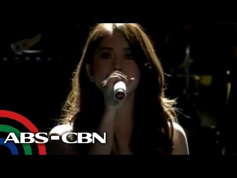 Sarah - MANILA - A month before