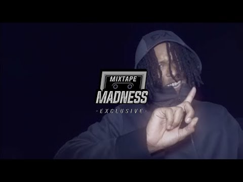 Merky ACE ft. Southside JB & KoKane – Ragu [Prod. Tre Mission] (Music Video) | @MixtapeMadness