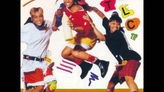 Download Lagu TLC - Baby Baby Baby Mp3