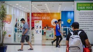 São Paulo - As ações da Oi registravam ganhos de 8% na manhã desta sexta-feira. O mercado repercute o possível interesse de Nelson Tanure, empresário brasile...