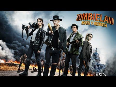 Zombieland: mata y remata - Vuelven para divertirse?>