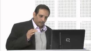 Mod-01 Lec-43 Lecture-43International Economics