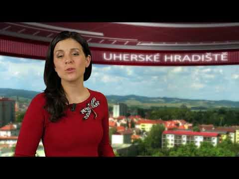 TVS: Uherské Hradiště 3. 11. 2017