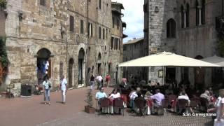 Montepulciano Italy  city pictures gallery : Tuscany - Chianti - Montalcino - Montepulciano