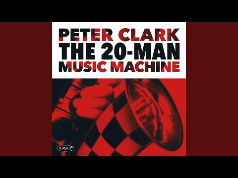 All The Things You Aren't online metal music video by PETER CLARK