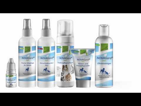 Natürliches-Zeckenmittel-Hund-Katze-Test-Zeckenschutz-Erfahrung-Parasiten-Schutz-Flohmittel