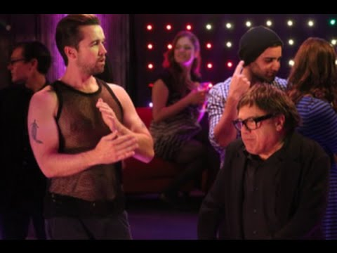 It's Always Sunny In Philadelphia Season 10 Episode 6 Review & After Show | AfterBuzz TV