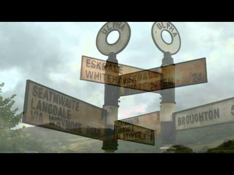 Lo Scorpione   May 24 2015A Wild Mountai (видео)