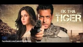 Nonton Tigers Theme    Ek Tha Tiger 2012    Null Film Subtitle Indonesia Streaming Movie Download