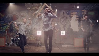 "Video We Came As Romans ""Hope"" Official Music Video MP3, 3GP, MP4, WEBM, AVI, FLV November 2018"