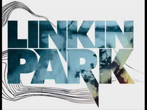 Linkin Park – By Myself (Marilyn Manson Remix)