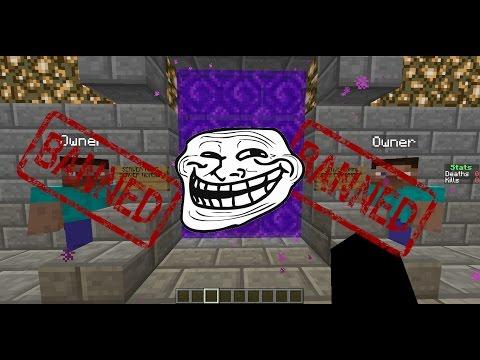 Жопные клоуны онлайн