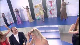 Naim Abazi&Mihrije Braha - Moj E Mir E Bukur Shum (Eurolindi&ETC)