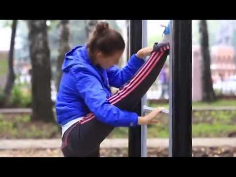 Социальный видеоролик «Мы за здоровый образ жизни»