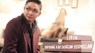 Video Ungu feat Rossa - Kupinang Kau Dengan Bismillah (Lirik) MP3, 3GP, MP4, WEBM, AVI, FLV Juni 2018