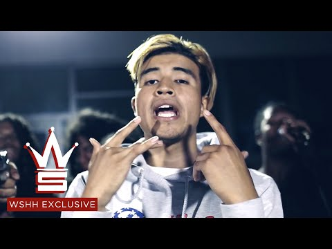 Kap G Ft. Lightshow  - Proper