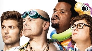 Nonton Hot Tub Time Machine 2 Bande Annonce Vf    Comedie   2015  Film Subtitle Indonesia Streaming Movie Download