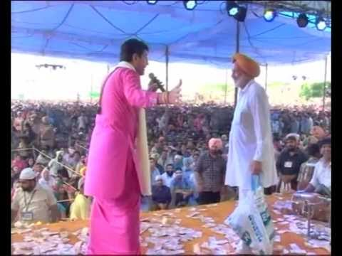 gurdas maan - mp4, new songs, latest songs,new punjabi songs,2012songs,gurdas maan ,good songs ,nakodar august 2012 laddi shah mela,stage king gurdas maan,punjabiya da maan.
