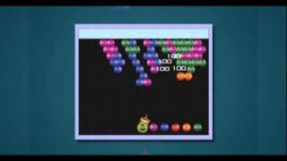 Bubble Shooter-Bubble Mania YouTube video