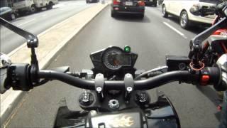 7. ZERO S  ELECTRIC MOTORCYCLE