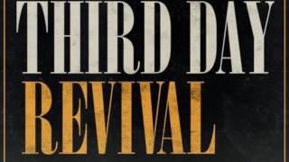 Third Day: Let There Be Light (w/ Lyrics) -- From REVIVAL Album