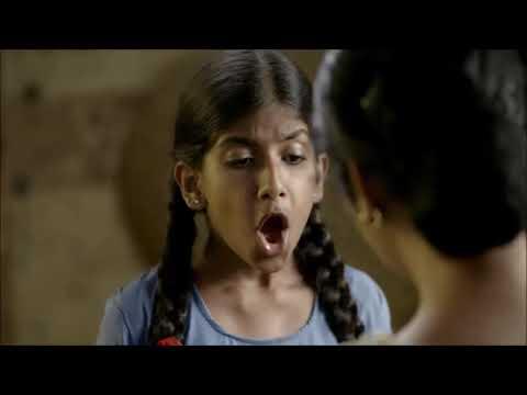 Video Paheli Ki Saheli - An initiative by Stayfree& UNICEF download in MP3, 3GP, MP4, WEBM, AVI, FLV January 2017