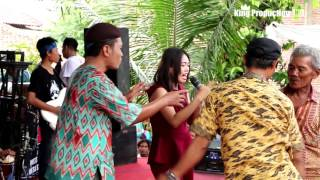 Kopi Lendot  - Veiy Octaviany - Arnika Jaya Live Gebang Blok Jrambah Cirebon Video