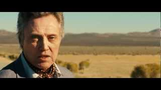Nonton Seven Psychopaths  Put Your Hands Up Scene With Christopher Walken 2012 Film Subtitle Indonesia Streaming Movie Download