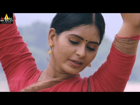 Lajja Songs Jukebox | Telugu Latest Video Songs | Madhumitha, Shiva | Sri Balaji Video