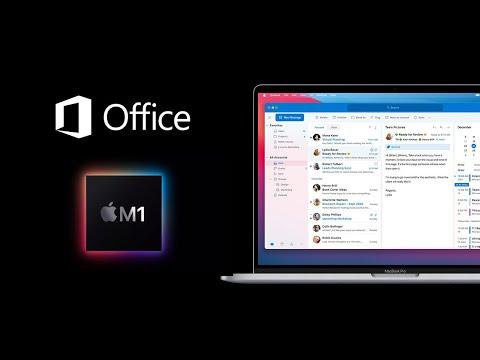 (HIGH SIERRA) Microsoft Office 2016 On Mac For Free