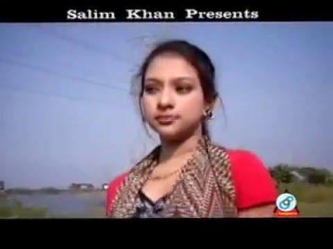 Download Junior Bangla HOt song Tipu & Bonna HD Mp4 3GP Video and MP3