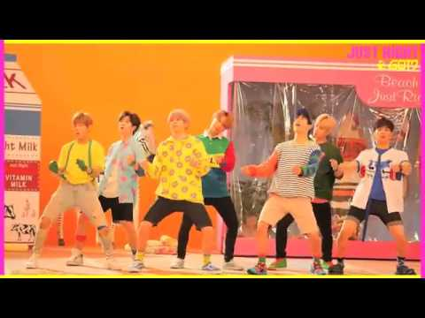 Video 150713 GOT7 'Just right' MV Making Story download in MP3, 3GP, MP4, WEBM, AVI, FLV January 2017
