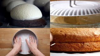 5 Genius Baking Hacks by Tasty