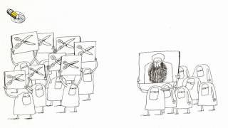 كاريكاتير ميثم راضي