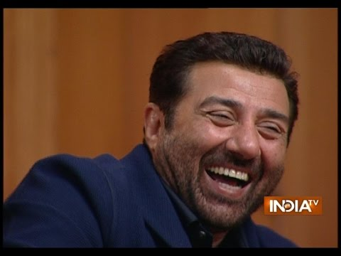 Video Why Pakistani Stopped Watching Sunny Deol's Film download in MP3, 3GP, MP4, WEBM, AVI, FLV January 2017