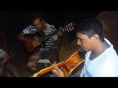 Meninos de São Miguel do Araguaia - Goiás