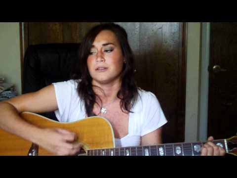 Hayley Stewart - Wicked Games By Chris Isaak (cover)