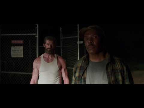 Logan - You Know The Drill (ซับไทย)
