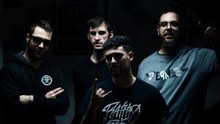 ACROS feat. LÁGRIMAS DE SANGRE & DJ CAN – «Molts motius»
