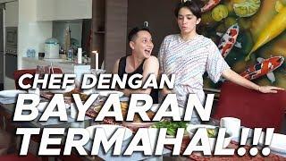 Video KEZEL!!! USSY MASAK SPECIAL BUAT ANDHIKA, TAPI NGGAK DIPERCAYA | VLOG MP3, 3GP, MP4, WEBM, AVI, FLV Juli 2019