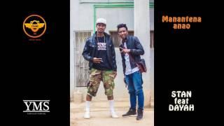 Dayah feat Stan Manantena anao