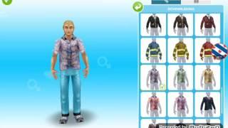 Oct 7, 2016 ... Sims freeplay - #1 (Frysk). makkie gaming ... Theresa makes Cheeseburgers and nFrench fries!!!//The Sims free ... Princess West 41 views · 8:17.