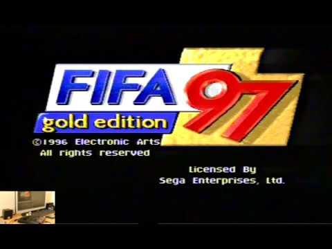 fifa 97 megadrive cheats