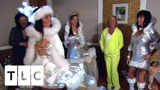 A compilation of the worst gypsy wedding dresses from this season.Subscribe for more great clips: https://www.youtube.com/channel/UC2vlpX8sNDBmPcY_1_QSGJg?sub_confirmation=1Like TLC UK on Facebook: https://www.facebook.com/uktlc/Follow TLC UK on Twitter: https://twitter.com/tlc_uk?lang=enVisit our website: http://www.uk.tlc.com/