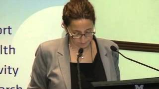 Title IX at 40: Progress and Promise, Equity for All - Part 2 of 3 - 05/10/12